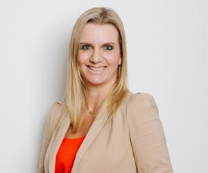 Paula-Regina-img