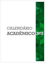 fateb_guia-academico-2015_calendario-dos-cursos-de-graduacao-011