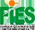 logo-01b