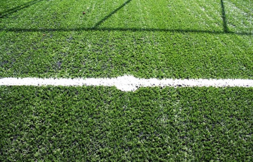 Campo de Futebol Society (5)