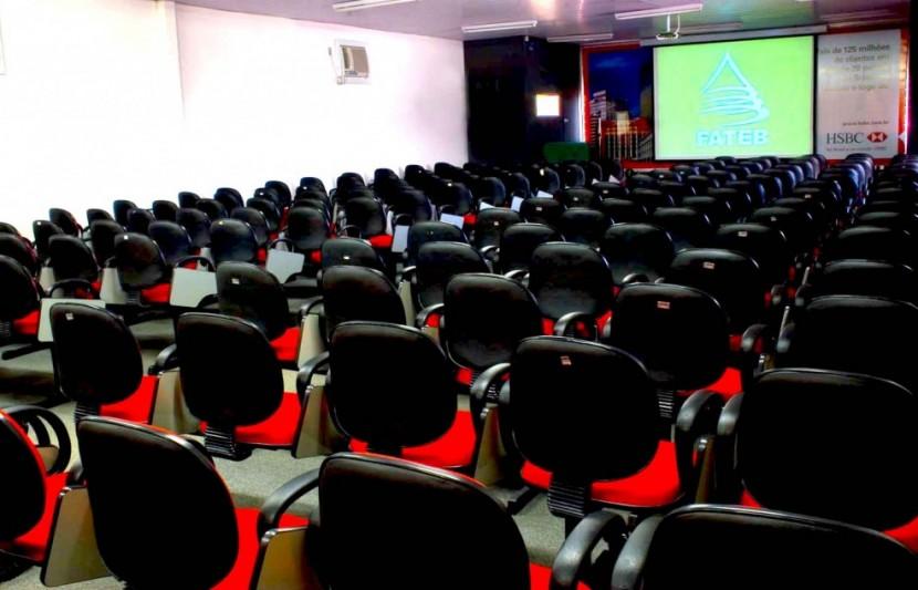 sala-de-convenções-hsbc-2-1024×633