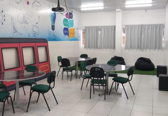 Centro de Empreendedorismo2